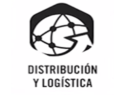 Distribución y logística Fruit Attraction Neofungi