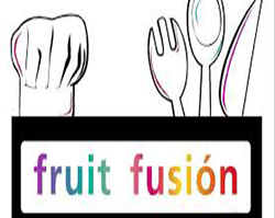 Fruit fusión Fruit Attraction Neofungi