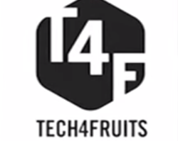 tech4fruits