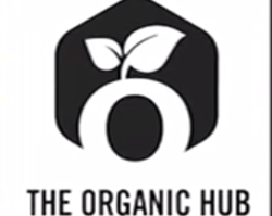the organic hub Fruit Attraction´16